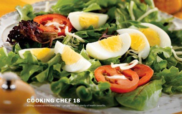 cookingfoodchef18.com
