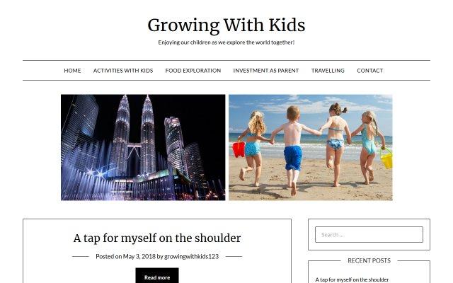 growingwithkids.com