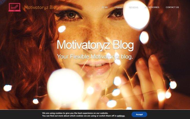 motivatoryz-blog.com