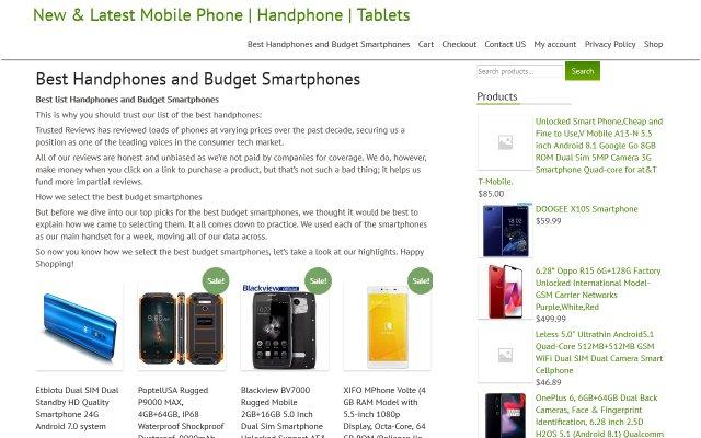 newhandphone.com