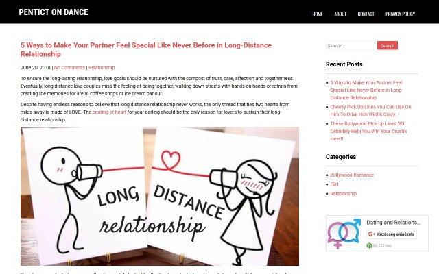 pentictondance.com
