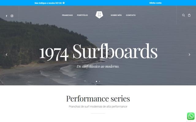 1974surfboards.com