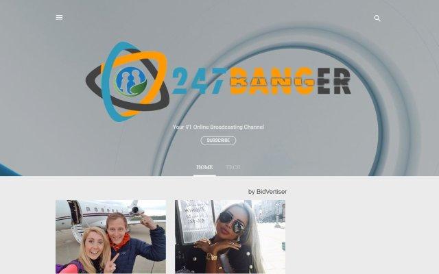 247banger.com
