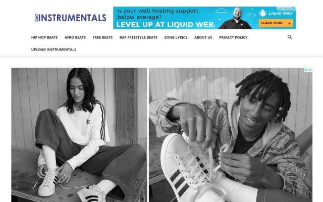 360instrumentals.com