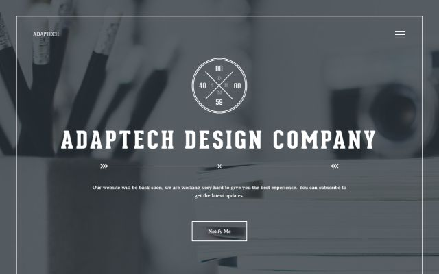 adaptechdesign.com