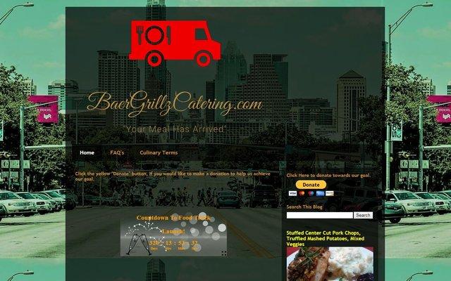 baergrillzcatering.com