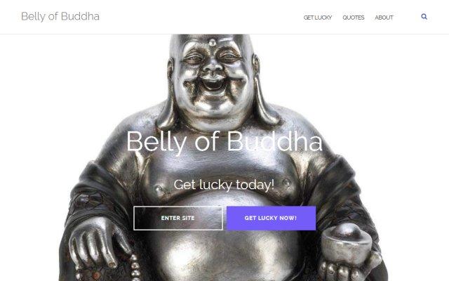 bellyofbuddha