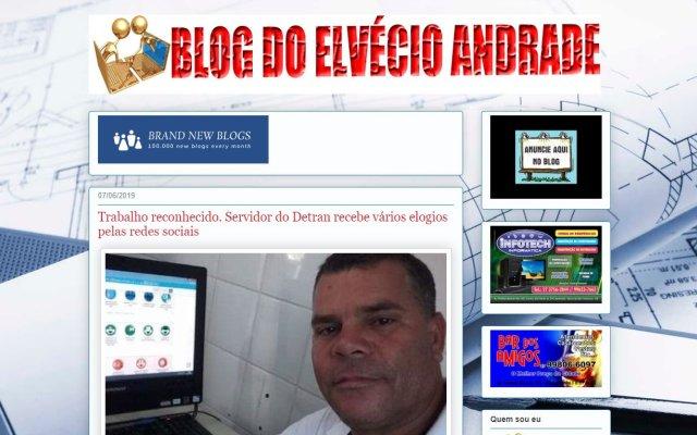 blogdoelvecioandrade.com