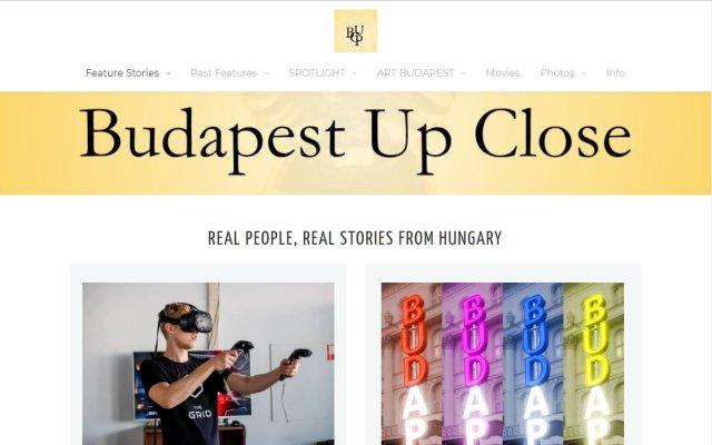 budapestupclose.com