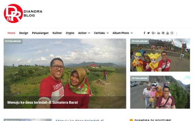 diandrablog.com