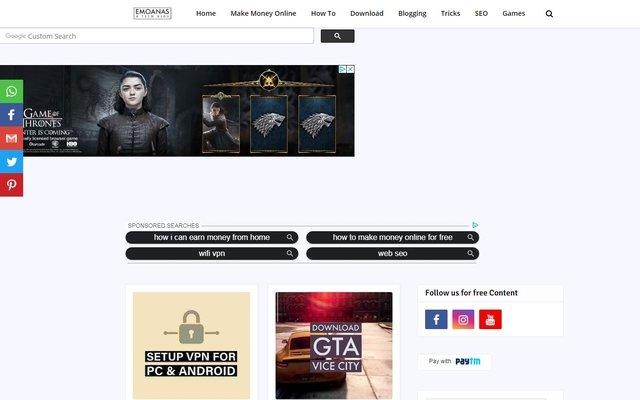 emoanas.com
