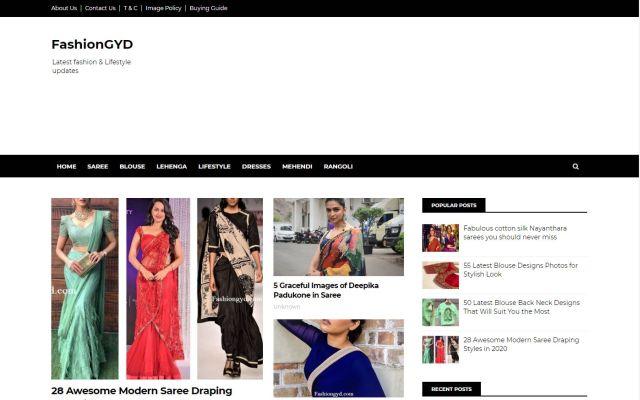 fashiongyd.com