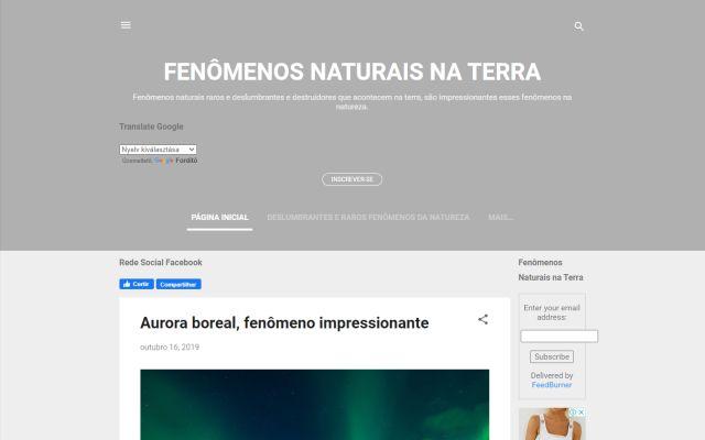 fenômenosnaturaisnaterra.com