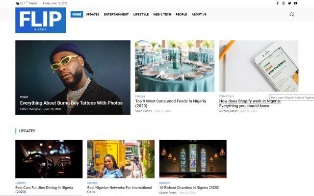 flipnigeria.com