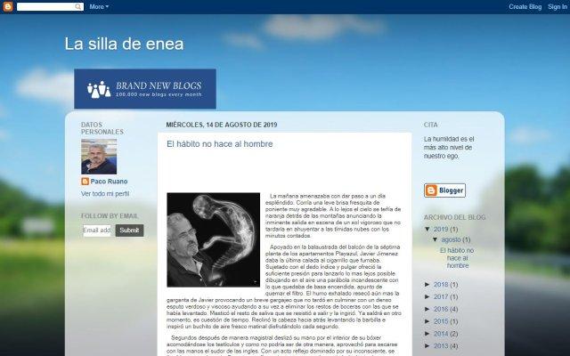 franciscogonzalezruano.com
