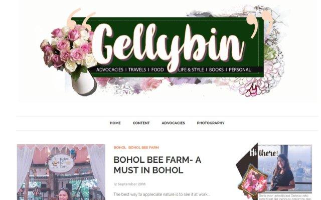 gellybin.com