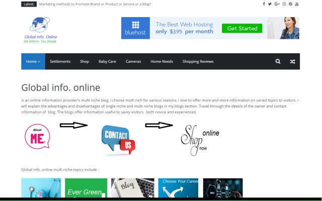 globalinfoonline.com