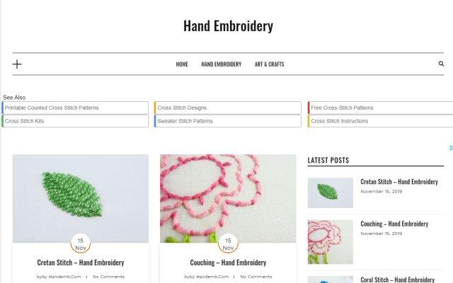 handemb.com