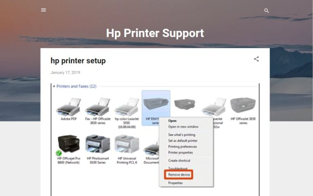 hp-printer-helplines.blogspot.com