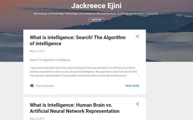 jackreeceejini.com