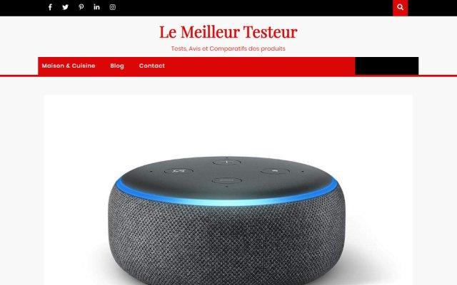 lemeilleurtesteur.com