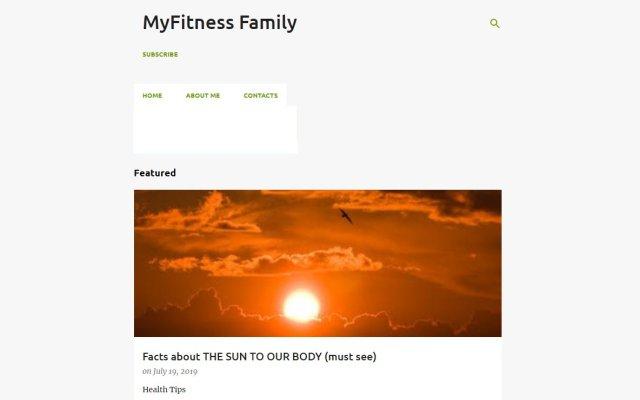 mjaytips.com