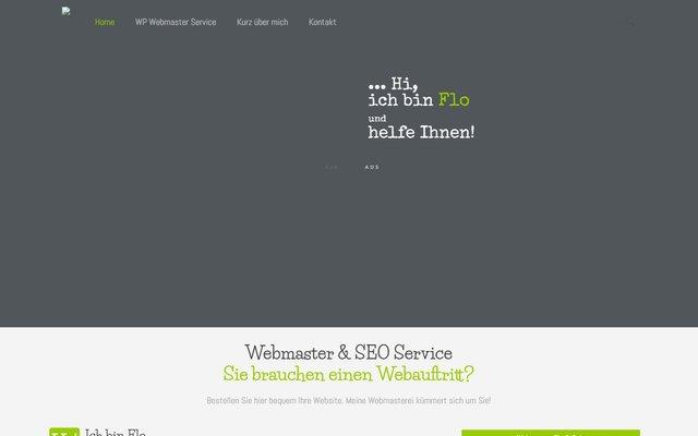 moderne-webmasterei.com