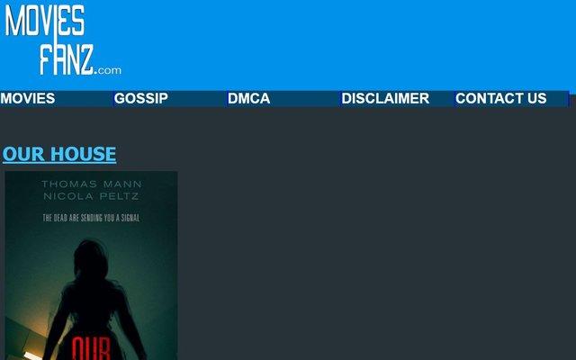 moviesfanz.com
