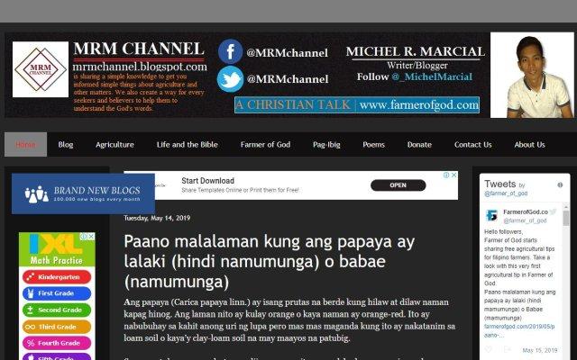 mrmchannel.blogspot.com
