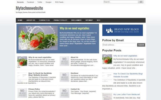 mytechnowebsite.blogspot.com