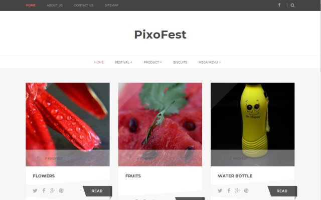 pixofest.com