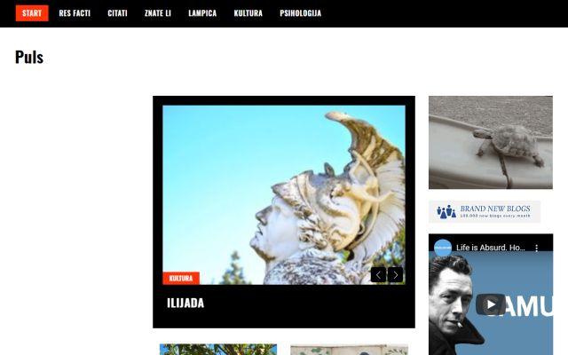 platonovapecina.com