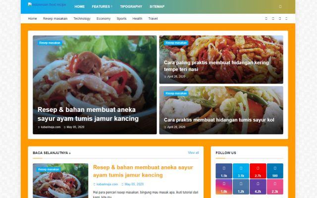 recepkitchen.blogspot.com