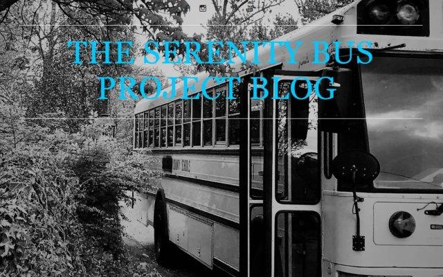 serenitybusproject.com