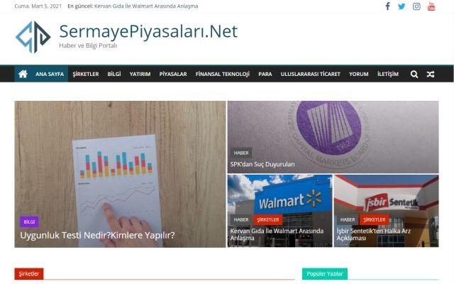 sermayepiyasalari.net