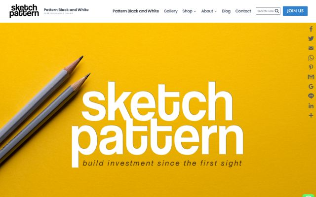 sketchpattern.com