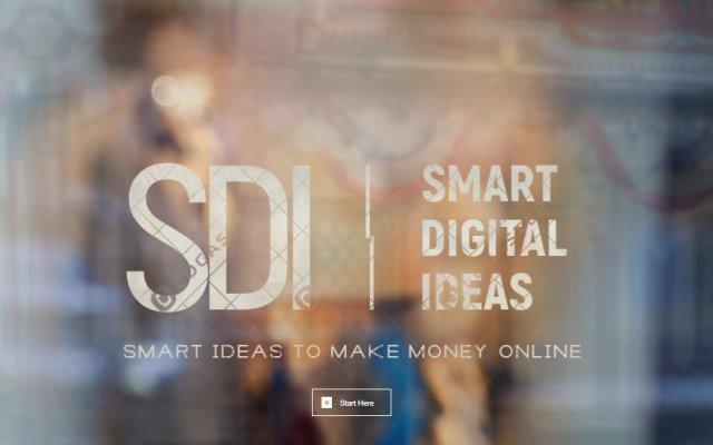 smartdigitalideas.com