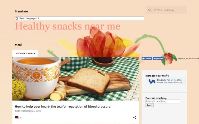 snacksnearme.com