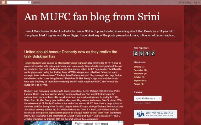 srinimufcblog.com