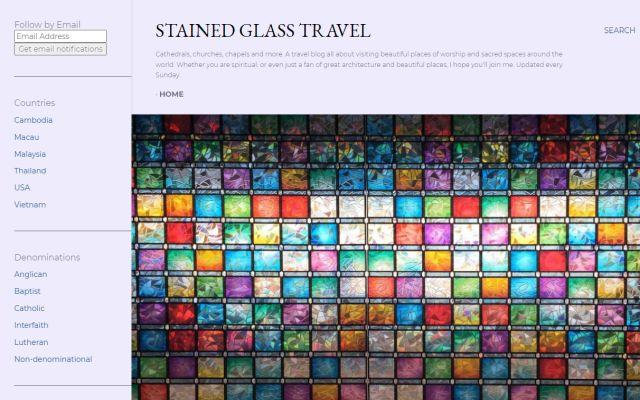 stainedglasstravel.com