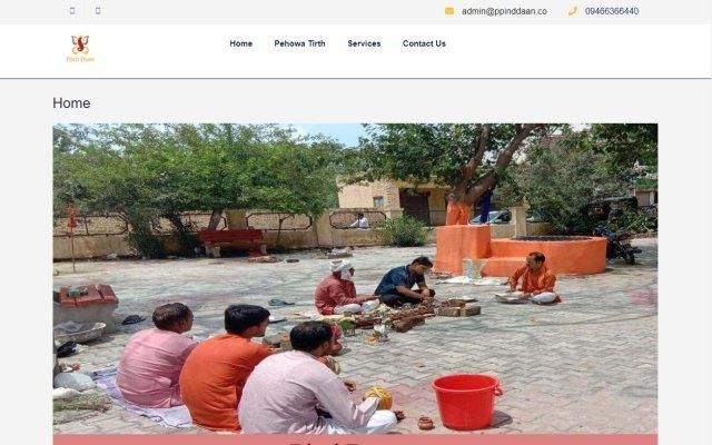 www.ppinddaan.co
