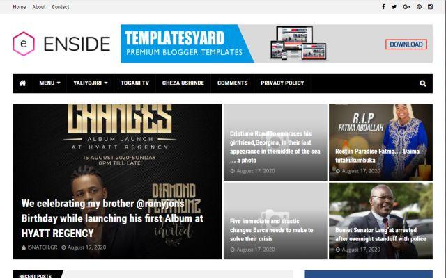 www.toganimedia.tk