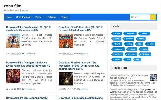 zofilmgratis.blogspot.com