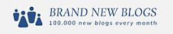 Brandnewblogs