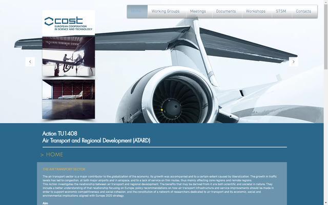 atard-online.com