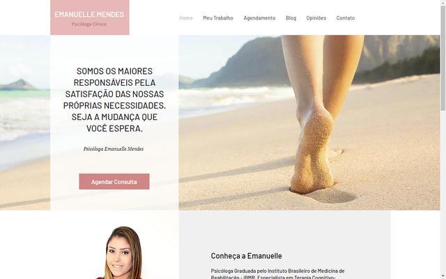 emanuellemendes.com