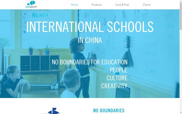 idp-internationalschools.com