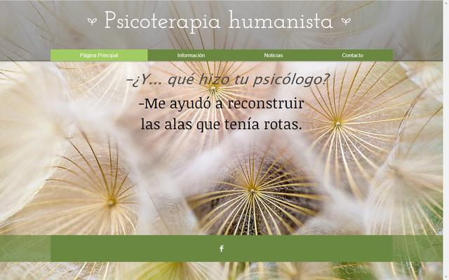 psicoterapiahumanistaqro.com